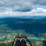 Mikael Ulstrup's photo